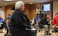 CUSD Schools Canceled Until April Third