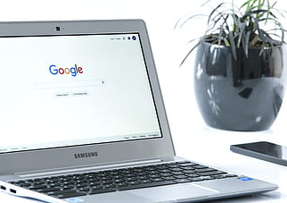 Chromebook Distribution Faces Complications