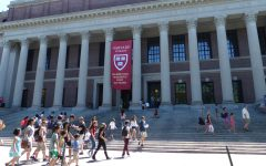 One of the most prestigious universities in the world, Harvard University is one of the eight Ivy League colleges in the United States. It is ranked as the second best college in the United States.