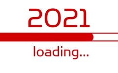 With 2020 out the door, a new year has presented us with fresh opportunities for change. With change comes great dedication and hard work, but now is the time to challenge ourselves and completely commit to our goals.