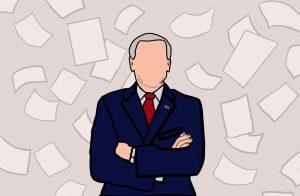 Biden's Top 10 Executive Orders