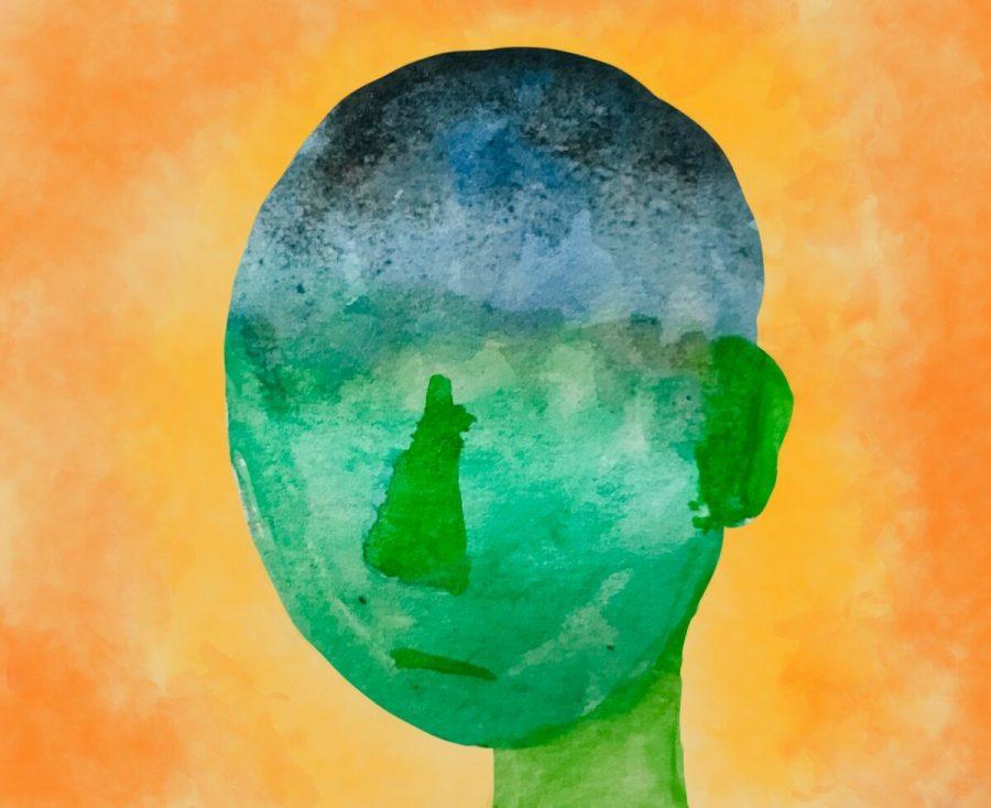 Focusing on Mental Health During Quarantine