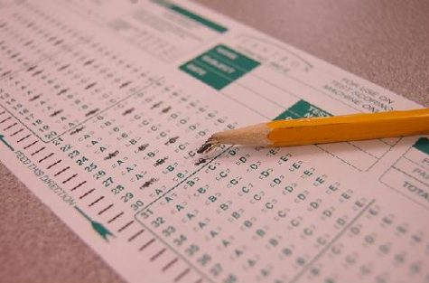 State Testing Partially Canceled for Juniors, Local Assessments for Seniors