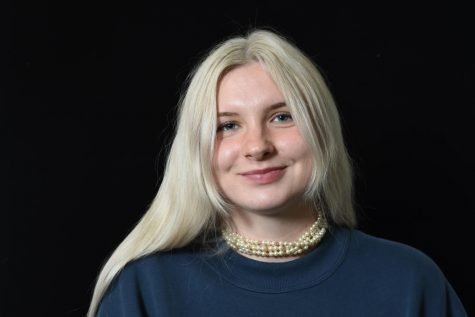 Eva Smedeby