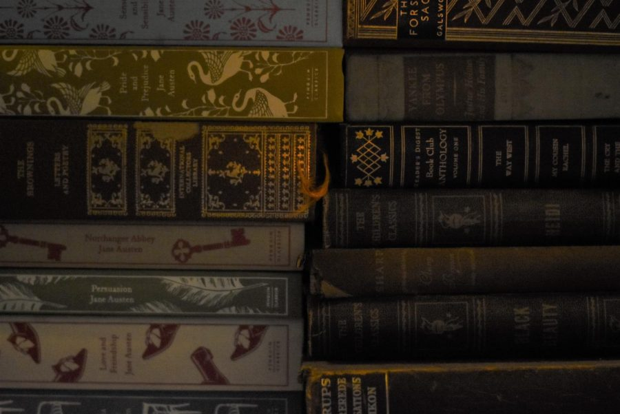Older works stack up to assemble the visual beauty of period piece novels. These books surpass being exclusive to outer charm, however, written in a talent that matches their tangible state.