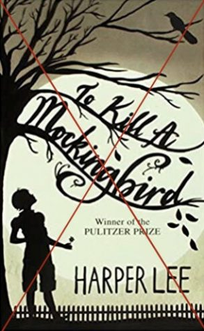 To Kill a Mockingbird, a tale of prejudices and controversy, remains one of the core books in students curriculum. Its involvement in education, along with several other discriminatory works, remains a shame to the ideas of teaching inclusivity and growth.